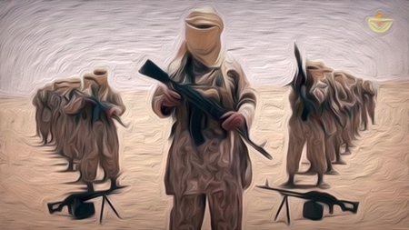 isis_s